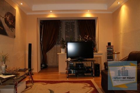 Купить двухкомнатную квартиру 48 кв.м в Кисловодске в районе рынка - Фото 1