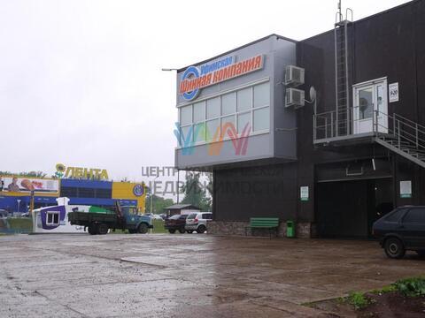 Продажа псн, Уфа, Ул. Пугачева - Фото 3