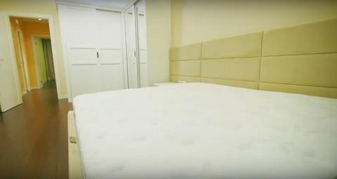 Квартира с ремонтом на сутки - Фото 2