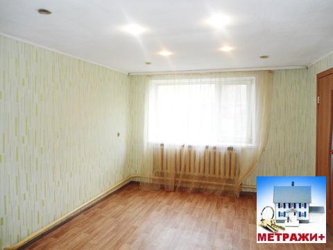 2-к. квартира в Камышлове, ул. Боровая, 9 - Фото 1