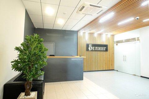 Аренда офиса, Белгород, Ул. Костюкова - Фото 2