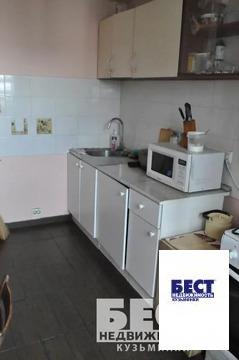 Объявление №66366077: Продаю 3 комн. квартиру. Москва, ул. Академика Скрябина, 5к2,