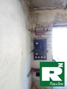 Продается гараж в городеобнинске в ГСК Светофор-2. - Фото 4