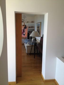 Пентхаус в Гурзуфе с дизайнерским ремонтом - Фото 5
