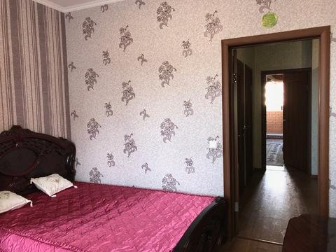 Продается 3х комнатная квартира в Деме, ул. Дагестанская 10/2 - Фото 2