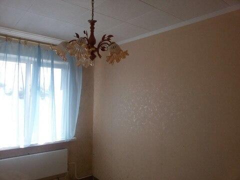 Продам 3х.к.квартиру панельный дом 5\5, опл 42 кв.м, в Больших Колпанах - Фото 4