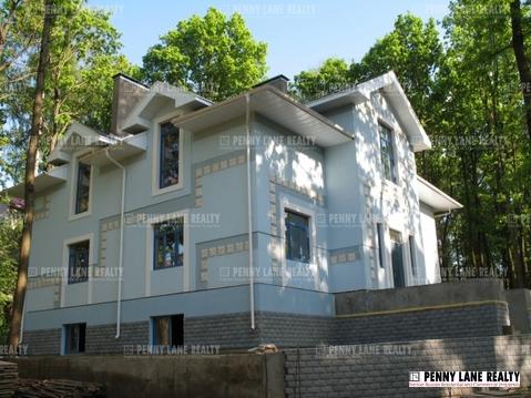 Продажа дома, Николо-Хованское, Сосенское с. п. - Фото 3