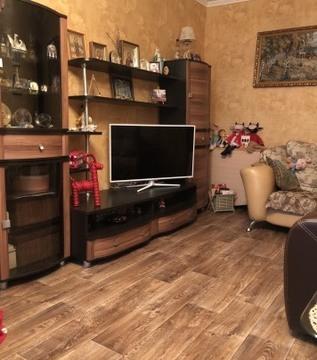 Продажа квартиры, Подольск, Кооперативный пр-д - Фото 2