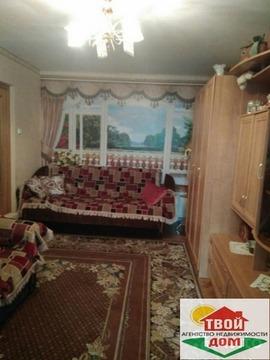 Продам 2-комнатную 71 кв.м на Румынской, г. Малоярославец - Фото 1