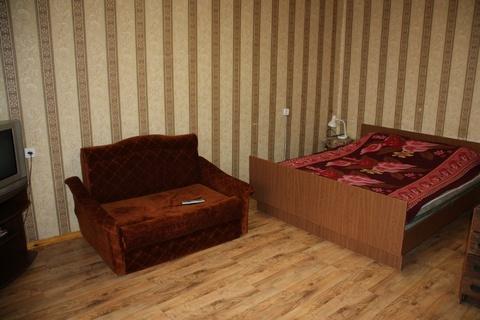 Сдам 1-комнатную квартиру ул. Почтовая - Фото 2