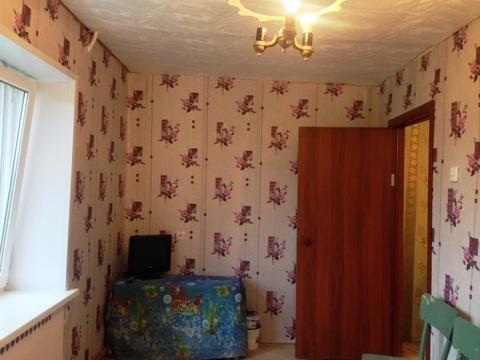 Продается 3-х комнатная кв. п. Михнево - Фото 3