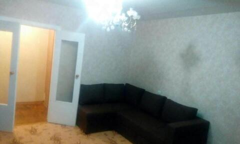 Аренда квартиры, Волгоград, Волгоград - Фото 3
