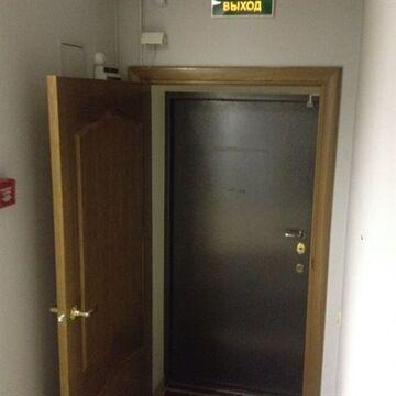 Сдам торговое помещение 53 кв.м, м. Площадь Ленина - Фото 2