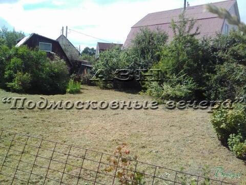 Ленинградское ш. 45 км от МКАД, Солнечногорск, Дача 22 кв. м - Фото 3