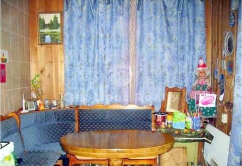 Продажа дома, Дедовск, Истринский район, Ул. Гагарина - Фото 2
