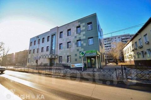 Объявление №63627648: Продажа помещения. Хабаровск, Молдавский пер.,