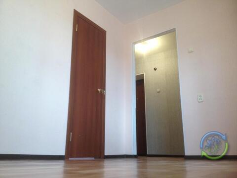 Небольшая однокомнатная квартира, расположенная по адресу Горького - Фото 1