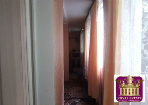Продажа квартиры, Симферополь, Ул. Севастопольская - Фото 3