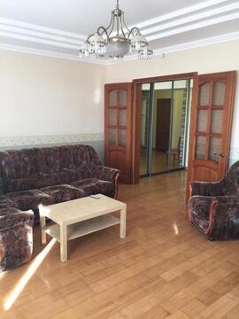 Аренда квартиры, Улан-Удэ, Ул. Трубачеева - Фото 4