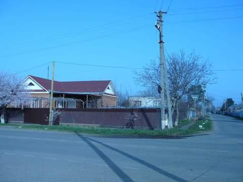 Продажа: дом 140 кв.м. на участке 10 сот - Фото 1