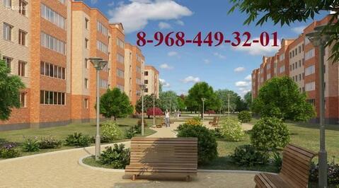 Продажа квартиры, Щелково, Щелковский район - Фото 3