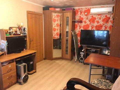 2 комнаты в сжм на Пацаева - Фото 1