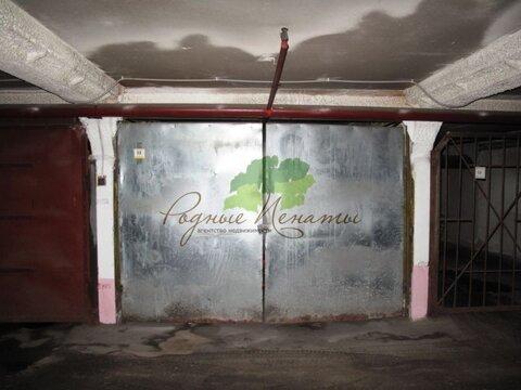 Продаю гараж - Фото 2