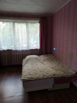 Продажа квартиры, Магнитогорск, Ул имени газеты Правда - Фото 3