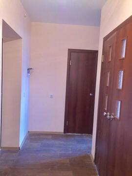 Продажа квартиры, Чита, 3 мкр - Фото 3