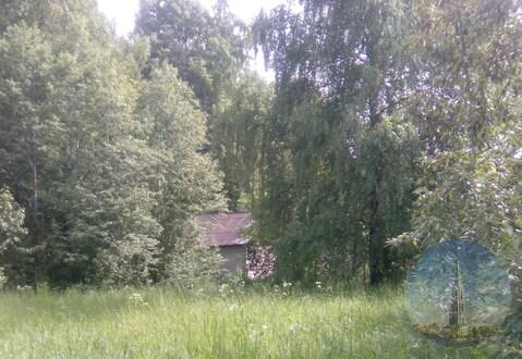 582. Ново-Окатово. Участки под строительство дома отдыха/базы . - Фото 5
