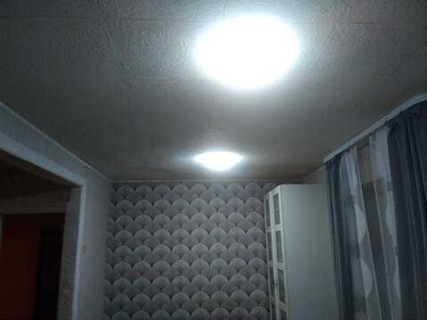 Продам одно комнатную квартиру в Лунево - Фото 2