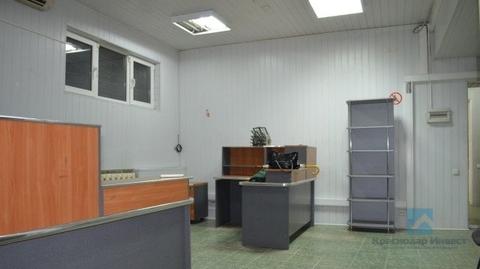 Аренда псн, Краснодар, Ул. Российская - Фото 1