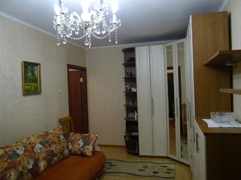 Продается 1-на комнатная квартира в Наро-Фоминске. - Фото 2
