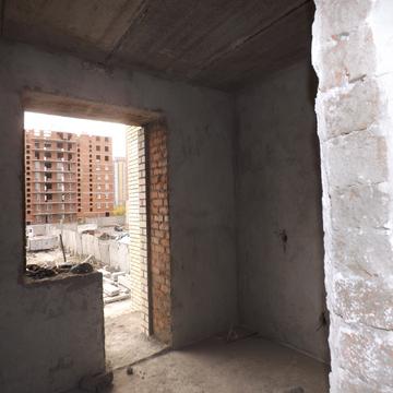 Двухкомнатная квартира в строящемся доме - Фото 5