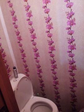 Продажа комнаты, Волжский, Ул. 87 Гвардейская - Фото 4