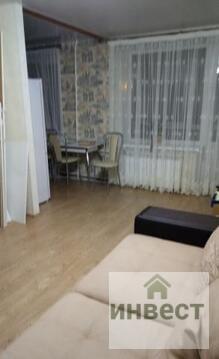 Продается 2-комнатная квартира п.Селятино ул.Клубная 14 - Фото 5
