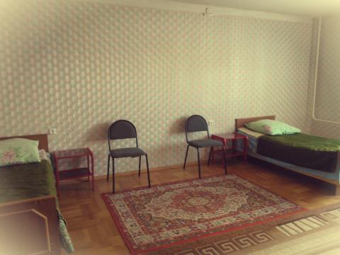 Сдача 4-ой квартиры посуточно - Фото 2