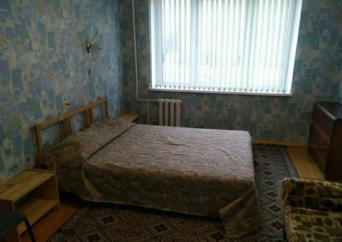 Сдается в аренду квартира г Тула, ул Пролетарская, д 36 - Фото 3