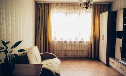 Продается просторная 3-комнатная квартира по ул. Воронова, 24 - Фото 2