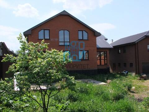 Продажа дома, Мартемьяново, Наро-Фоминский район - Фото 4