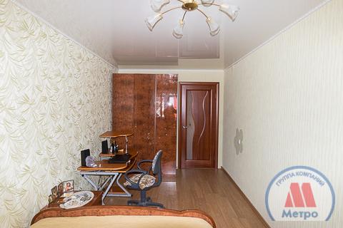 Квартиры, ул. Павлова, д.11 - Фото 3