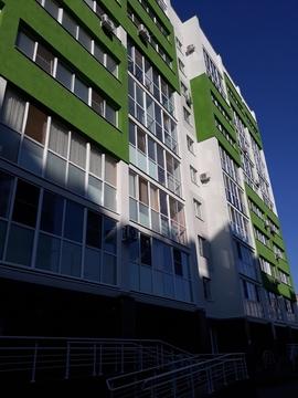 Продажа квартиры, Пенза, Ул. Одесская - Фото 1