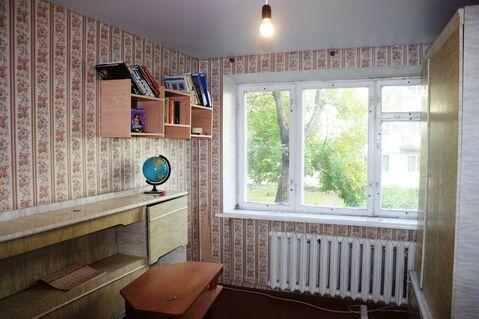 2-х комнатная квартира в п.Михнево Ступинского р-на - Фото 2