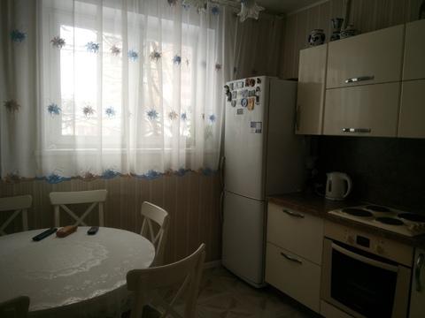 Продается 1-комн. квартира после капитального ремонта - Фото 2