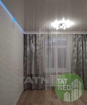 Продажа: Квартира 1-ком. Декабристов 156 - Фото 2