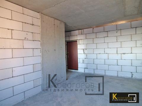 Купи 1-комнатную квартиру в ЖК Квадро у метро Котельники - Фото 4