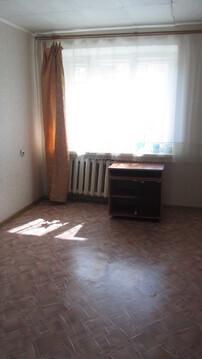 Продаю комнату-секционку с мебелью в Центре по пр. Мира, 6 - Фото 4