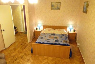 Аренда квартиры, Воткинск, Ул. 1 Мая - Фото 3