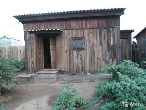 Продажа дачи, Улан-Удэ, - - Фото 2