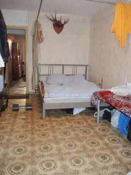 Продажа квартиры, Зеленоград, Центральный пр-кт. - Фото 4